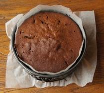 Bake for 1 hour