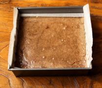 Bake for 35-40min