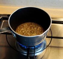 Boil for 7-8min