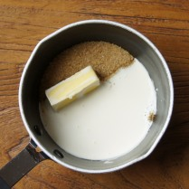 Butter+sugar+cream